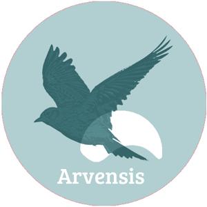 Arvensis Partners